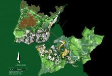 Lisbon Metropolitan Area